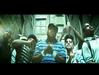 Jadakiss - Who's Real