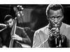 Miles Davis - So What