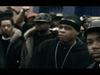 Yo Gotti - Gangsta Party (feat. 8 Ball, Bun B)