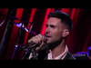 Maroon 5 - This Love (Stripped)