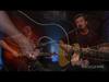 Gavin Rossdale - Comedown (Stripped)