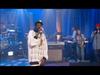 Snoop Dogg - Gin and Juice (AOL Music)