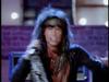 Aerosmith - The Other Side