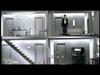 Bryan Adams - When You're Gone (feat. Melanie C)