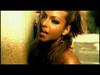 Christina Milian - Whatever U Want (feat. Joe Budden)