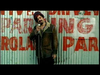 Counting Crows - Big Yellow Taxi (feat. Vanessa Carlton)