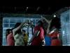 David Banner - Shawty Say (feat. Lil Wayne)