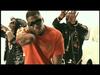 David Banner - Speaker (feat. Akon, Snoop Dogg, Lil Wayne)