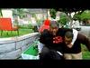 David Banner - Ain't Got Nothing (feat. Magic, Lil Boosie)