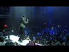 Drake - I'm Goin In (Live at Axe Lounge)