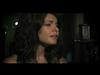 Erin McCarley - Lovesick Mistake (feat. KS Rhoads)