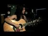 Erin McCarley - Pitter-Pat (feat. KS Rhoads)