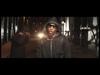 Fabolous - Imma Do It (feat. Kobe)