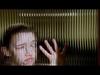 Girls Aloud - St Trinians Chant (Clean Version)