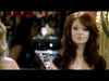 Girls Aloud - I Think We're Alone Now - Cash Ending