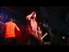 Hollywood Undead - Undead (Live)
