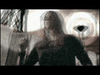 Hoobastank - Born To Lead
