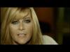 Jamie O'Neal - Like A Woman