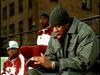 Jay-Z - Anything