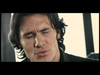 Joe Nichols - An Old Friend Of Mine