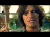Joe Nichols - It Ain't No Crime