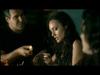 Joe Nichols - She Only Smokes When She Drinks