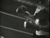 John Mellencamp - Authority Song