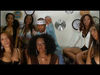Juelz Santana - Clockwork