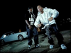 Ludacris - Grew Up A Screw Up (feat. Young Jeezy)