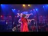 Macy Gray - Finally Made Me Happy : Nissan Live Sets on Yahoo! Music