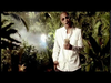 Mariah Carey - I'll Be Lovin' U Long Time (feat. TI)