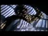 Mary J. Blige - Reminisce