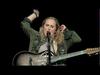 Melissa Etheridge - Fearless Love (Live)