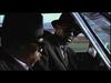 Method Man - Whateva Man