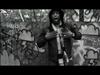 Mos Def - History (feat. Talib Kweli)