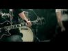 Tokio Hotel - Übers Ende der Welt
