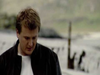 Aled Jones - Places (Out of Africa Theme)