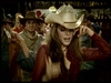 Ana Bárbara - Bandido