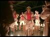 Banda El Recodo - No Me Se Rajar