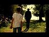 Billy Currington - Walk A Little Straighter