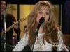 Brie Larson - She Said