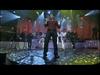 Elvis Crespo - Suavemente (Outro)