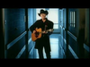 George Canyon - My Name