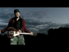 Hawksley Workman - We Will Still Need A Song