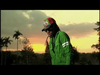 Jah Cure - Call On Me (feat. Phyllisia)
