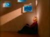Olivia Newton-John - Precious Love