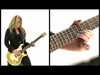 Orianthi - Highly Strung (feat. Steve Vai)