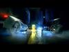 Rick Ross - Speedin' (feat. R. Kelly)