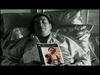Smokey Robinson - Sleepin' In