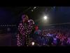 Snoop Dogg - Gin And Juice (MSN Control Room)